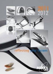 Katalog 2011 (pdf 65,3 MB) - MEKRA