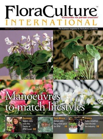 Download PDF - FloraCulture International