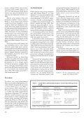 BAKTERI YANG SERING MENCEMARI SUSU: DETEKSI ... - Pustaka - Page 3
