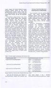 intensifikasi pengembangan teknologi pengolahan susu skala rumah - Page 2