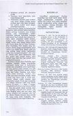 intensifikasi pengembangan teknologi pengolahan susu skala rumah - Page 6