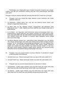 PASCA PANEN SUSU - Pustaka - Page 6