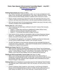 POSE Report 2011 July.pdf - Hazelwood Neighborhood Association