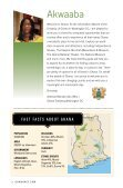 Accra - Key Ghana - Page 2