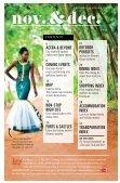 Accra - Key Ghana - Page 3