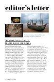 Accra - Key Ghana - Page 4