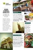 Accra - Key Ghana - Page 6