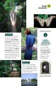 Accra - Key Ghana - Page 7