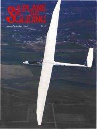 Volume 35 No 4 Aug-Sept 1984.pdf - Lakes Gliding Club
