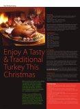 Christmas Leftovers - Aspire Magazine - Page 2