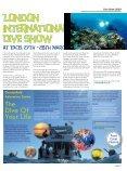 Christmas Leftovers - Aspire Magazine - Page 3