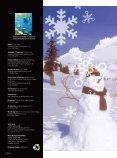 Christmas Leftovers - Aspire Magazine - Page 4