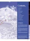 Christmas Leftovers - Aspire Magazine - Page 5