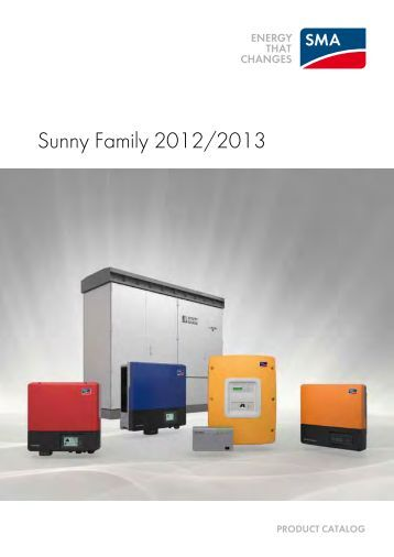 Sunny Roo Inverter User Manual Here Gold Coast Solar