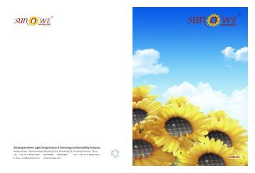 ENGLISH - GAP Energy GmbH