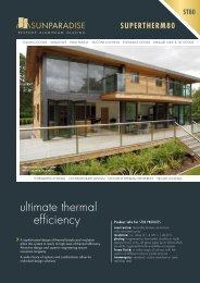 Sunparadise Brochure 2011.pdf - Real Homes
