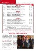 Rathausfeder - Ausgabe 1/2012 - Marktgemeinde Reichenau an der ... - Seite 4