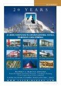 Rathausfeder - Ausgabe 1/2012 - Marktgemeinde Reichenau an der ... - Seite 7