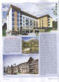 Wood was a marvellous building - RK Spirit - Page 5