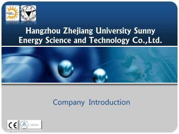 Download - Deqing Tongrui Construction Co.,Ltd