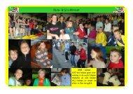 Kids -en Youthkrant N° 3   PDF document