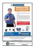 nieuwsbrief 11-10 - MyProfitCard - Page 2
