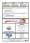 nieuwsbrief 11-10 - MyProfitCard - Page 3
