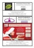 nieuwsbrief 11-10 - MyProfitCard - Page 4