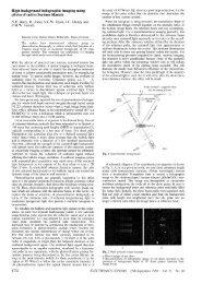 Miran MTF 80mm Magnetic Resistance Position Sensor Repeatability 0.001mm Linear Position Sensor//Scale// Electrical Ruler