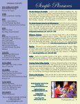 North Carolina Visitor & Relocation Guide - Franklin Chamber of ... - Page 5