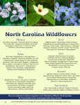 North Carolina Visitor & Relocation Guide - Franklin Chamber of ... - Page 6