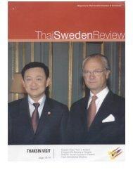 ThaiSwedenF%e\/i@\/v