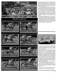 0905TbV layot.indd - Hastings Racecourse - Page 3