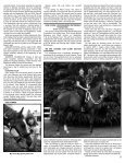 0905TbV layot.indd - Hastings Racecourse - Page 7