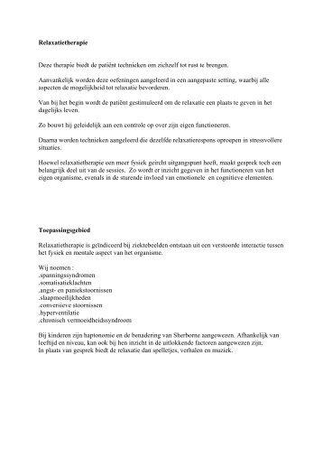 Klik hier om de informatiefolder te bekijken (PDF
