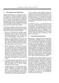 Pedagogische modes - Onderwijskrant - Page 3