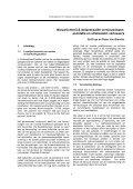 Pedagogische modes - Onderwijskrant - Page 4