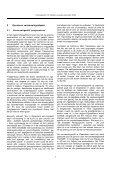 Pedagogische modes - Onderwijskrant - Page 5
