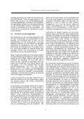 Pedagogische modes - Onderwijskrant - Page 6