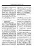 Pedagogische modes - Onderwijskrant - Page 7