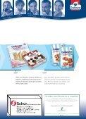 Süße Vielfalt genießen Enjoy sweet variety - Seite 5