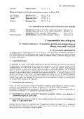 Rapport 2010 - Gastrovaud - Page 7