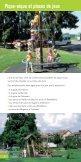 """""""Excursions & Visites"""" en format - LEB - Page 6"""
