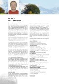 palmares saison 2010 - Golf und Country Club Wallenried - Page 4