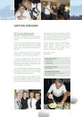 palmares saison 2010 - Golf und Country Club Wallenried - Page 7