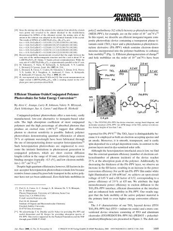 download pdf - Physics Department - University of California, Santa ...