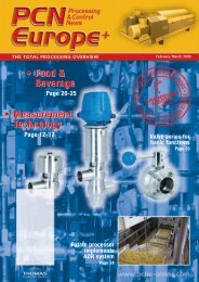Complete Issue - Thomas Industrial Media