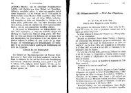 Par jugement du 24 Janvier 1.888, la Cour civile du ... - servat.unibe.ch