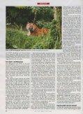 Kumpel der Konzerne - Tierschutznews - Page 3