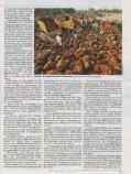 Kumpel der Konzerne - Tierschutznews - Page 4